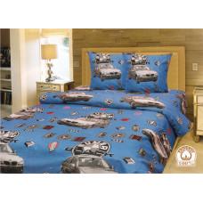 Детская постель BMW (БМВ)